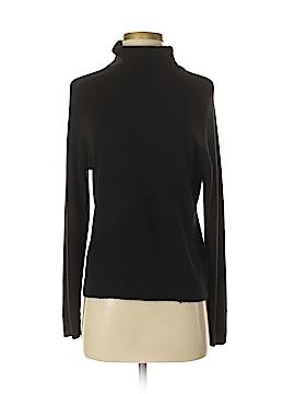 Carolyn Taylor Turtleneck Sweater Size S