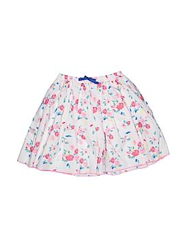 Petit Bateau Skirt Size 152 cm