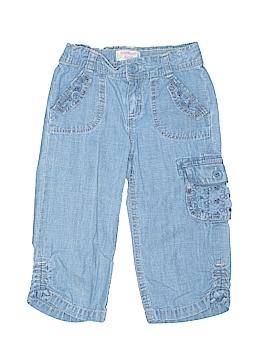OshKosh B'gosh Jeans Size 6X