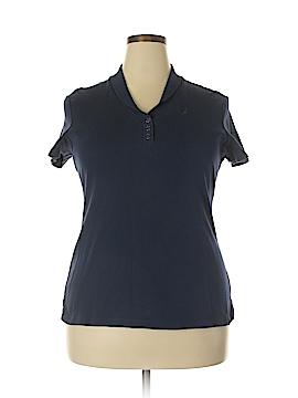Nautica Short Sleeve Polo Size XXL