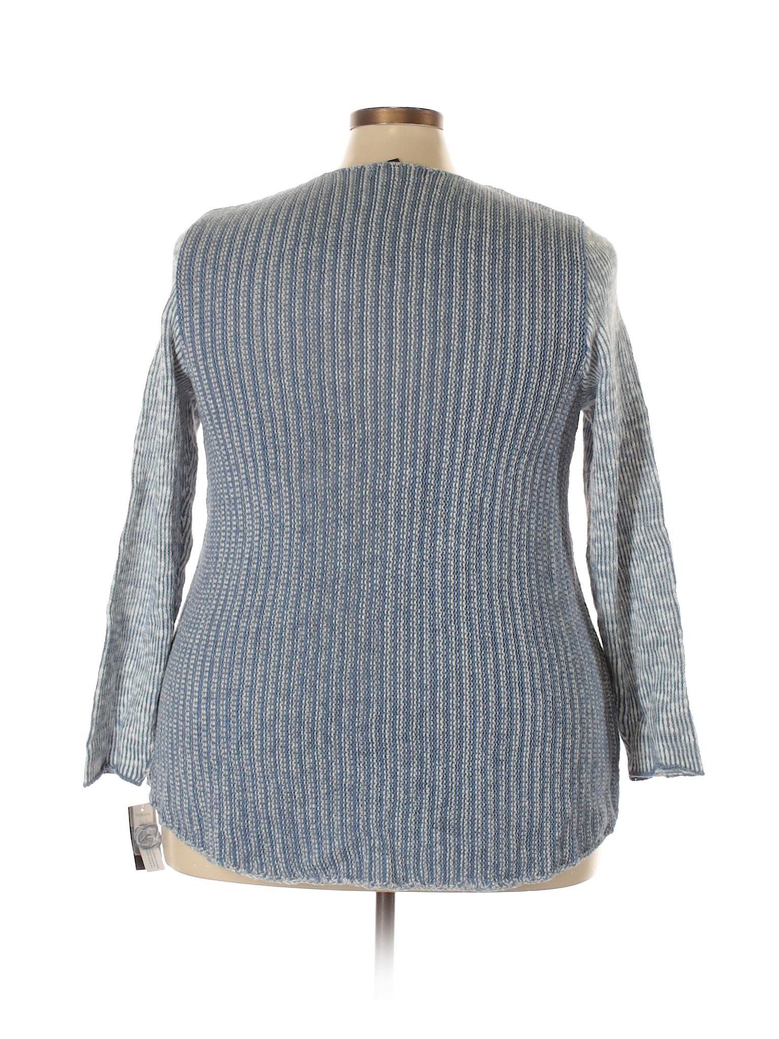 amp;Co Pullover Boutique Sweater winter Style nrXx6E6