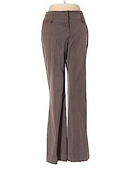 Tracy Evans Dress Pants Size 7