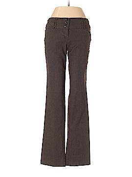 Joe B by Joe Benbasset Dress Pants Size 3