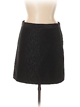 Ann Taylor LOFT Outlet Formal Skirt Size 14