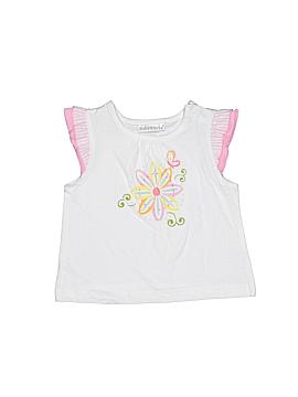 Babyworks Short Sleeve Top Size 3-6 mo