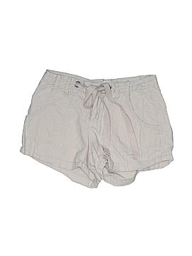 Jessica Simpson Khaki Shorts Size XS