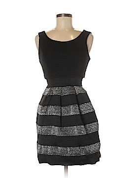 As U Wish Casual Dress Size 3