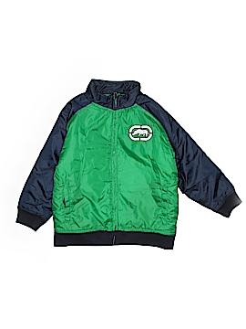 Ecko Unltd Jacket Size 4T