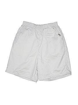 Chic Shorts Size 10