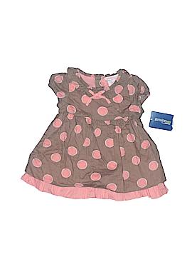 Genuine Baby From Osh Kosh Dress Size 3 mo
