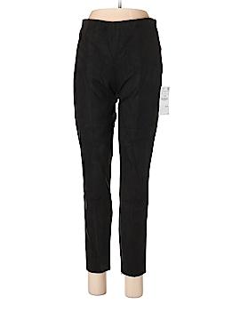 Zara Basic Dress Pants Size L