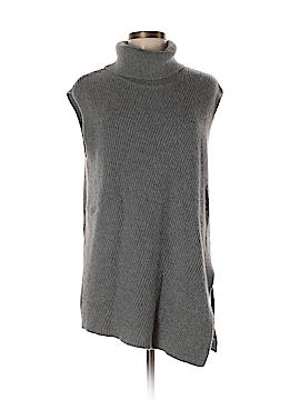 Halogen Turtleneck Sweater Size M