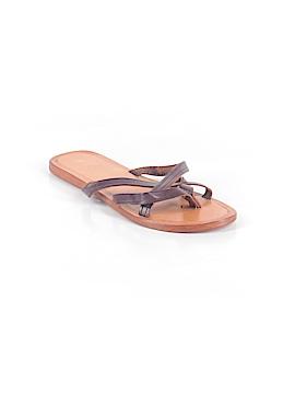 Unbranded Shoes Sandals Size 6