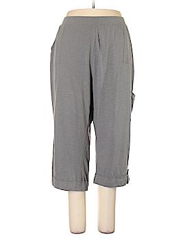 Avenue Casual Pants Size 22 (Plus)