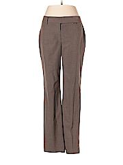 Ann Taylor Factory Women Dress Pants Size 2