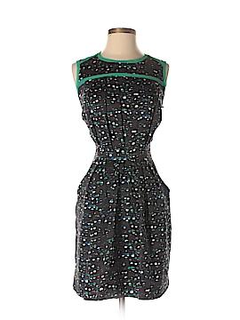 I Heart Ronson Casual Dress Size 8