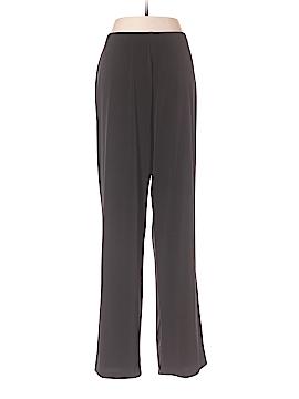 George Dress Pants Size XL