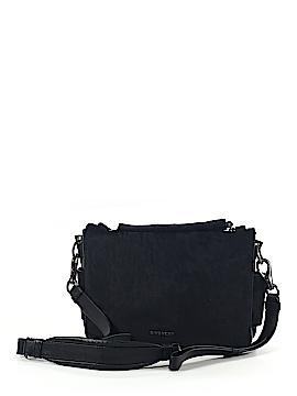 Givenchy Leather Shoulder Bag One Size
