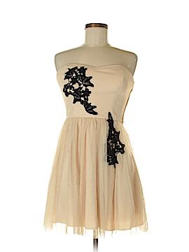 Delia Cocktail Dress Size M