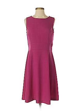 Nine West Casual Dress Size 13