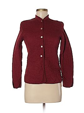 Anokhi Jacket Size M