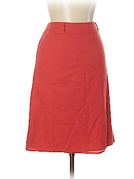 Saint Tropez West Casual Skirt Size 12