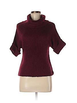 DressBarn Pullover Sweater Size M