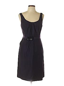Glint Casual Dress Size 12