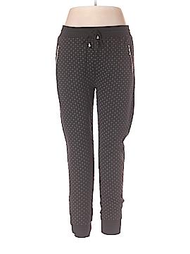 Unbranded Clothing Sweatpants Size XL