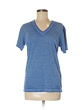 John Eshaya Short Sleeve T-Shirt Size S