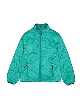 REI Coat Size 10/12