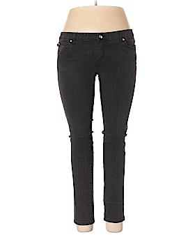 Tripp NYC Jeans Size 15