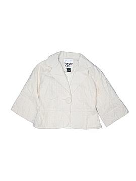 Kenziegirl Jacket Size X-Small (Youth)