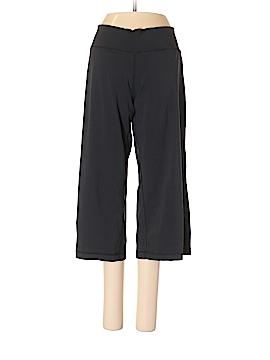 Lululemon Athletica Active Pants Size 0