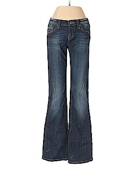 Vigoss Studio Jeans Size 1 - 2