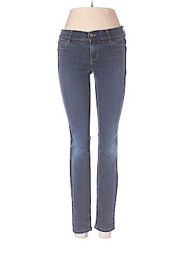 White House Black Market Jeans Size XXS