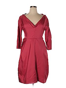 Jil Sander Casual Dress Size 42 (IT)