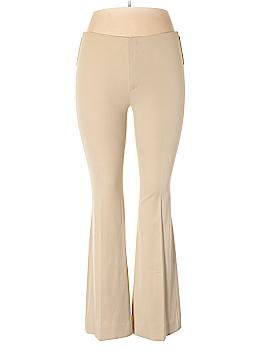 Vertigo Paris Dress Pants Size 12