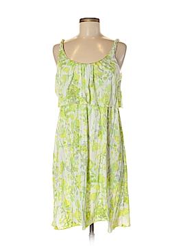 Anne Klein Casual Dress Size S