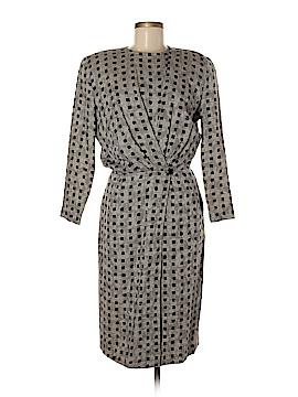 Giorgio Armani Casual Dress Size 6