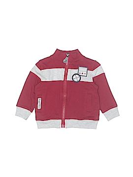 Rugged Bear Jacket Size 9-12 mo