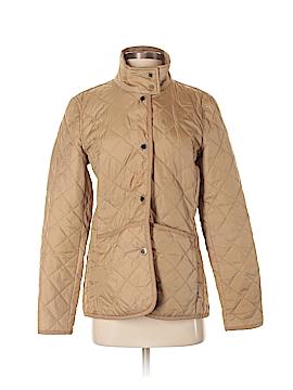 C. Wonder Jacket Size S