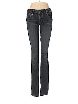 Express Jeans Size 41W