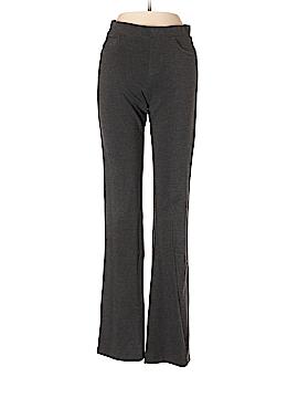 Tractr Casual Pants 25 Waist