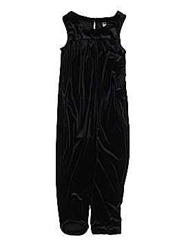 Cherokee Jumpsuit Size 7 - 8