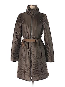 Vince. Coat Size M