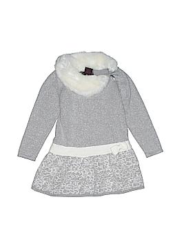 Cynthia Rowley for Marshalls Dress Size 12 mo