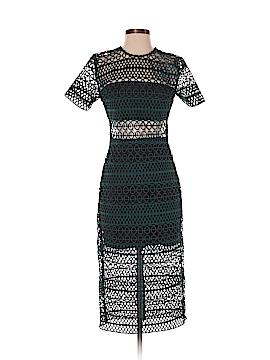 Karina Grimaldi Cocktail Dress Size XS