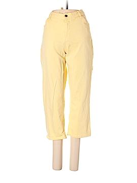 Cherokee Khakis Size 8