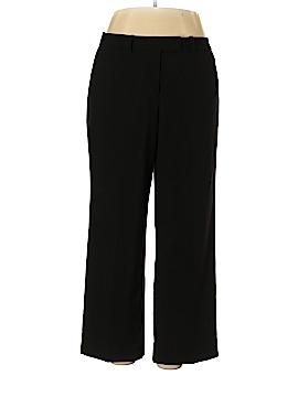 Calvin Klein Dress Pants Size 14WP